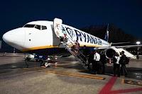 Ερευνα: Το «κόλπο» με το οποίο η Ryanair παραπλανεί χιλιάδες πελάτες