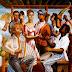 SANTO DOMINGO:UNESCO declara merengue dominicano Patrimonio Inmaterial de la Humanidad