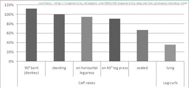 How%2Bto%2BGet%2BBig%2BCalves arnold calf raise 4 min