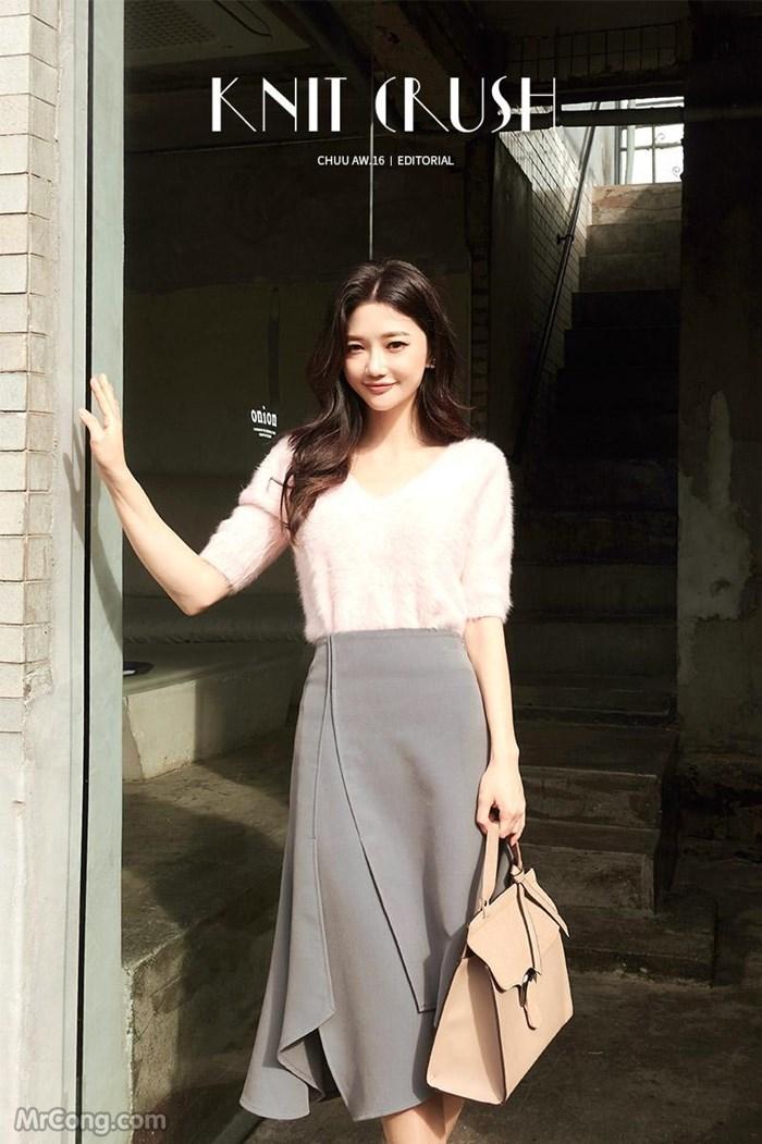 Image MrCong.com-Seo-Sung-Kyung-BST-thang-11-2016-008 in post Người đẹp Seo Sung Kyung trong bộ ảnh thời trang tháng 11/2016 (209 ảnh)