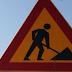 Radovi na dionici Živinice – Međaš – Dubrave, saobraća se usporeno
