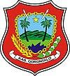 Informasi Terkini dan Berita Terbaru dari Kabupaten Gorontalo