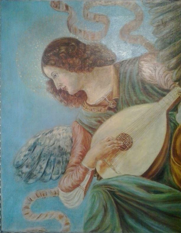 ARTÍCULOS RELIGIOSOS BARATOS Y ANTIGÜEDADES LOW COST: \