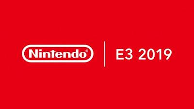 """Η Nintendo τα """"έσπασε"""" με τις νέες ανακοινώσεις της E3 2019 1"""