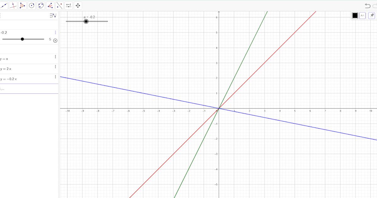 多項式(一)