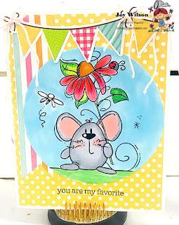 https://1.bp.blogspot.com/-6c44nV_xKU0/XP_oza-wAJI/AAAAAAAABfw/TAAbLExSNF84BEwJY4OFXoTah-T0pYS1QCLcBGAs/s320/Mouse%2Bbig%2Bflower.jpg