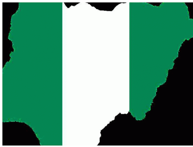 In 2021, we must save Nigeria, say CAN, secondus