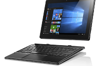 Cheapest Windows 10 Laptop for 11000 $164 (Penta T-Pad WS1001Q),budget windows 10 laptop,convertible laptop,hybrid laptop,windows 10 budget laptop,2 in 1 laptop,4gb,best grahic laptop,500gb,intel laptop,core i3,unboxing Penta T-Pad WS1001Q,Penta T-Pad WS1001Q review & hands on,Penta T-Pad WS1001Q gaming,cheap windows 10 laptop,laptop under 12000,best laptop,new laptop,slim laptop,tablet,windows 10,gaming laptop,HD laptop