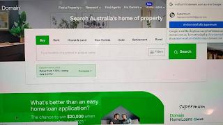 สิ่งที่ต้องรู้ ก่อนขายบ้านในออสเตรเลีย