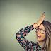 5 erros a evitar na carta de apresentação