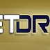 Racing Games Unblocked | Street Drifting
