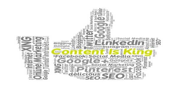 Setelah Anda mulai menulis dan membangun blog baru Anda Cara Meningkatkan Trafik dan Audiens Blog Secara Cepat!
