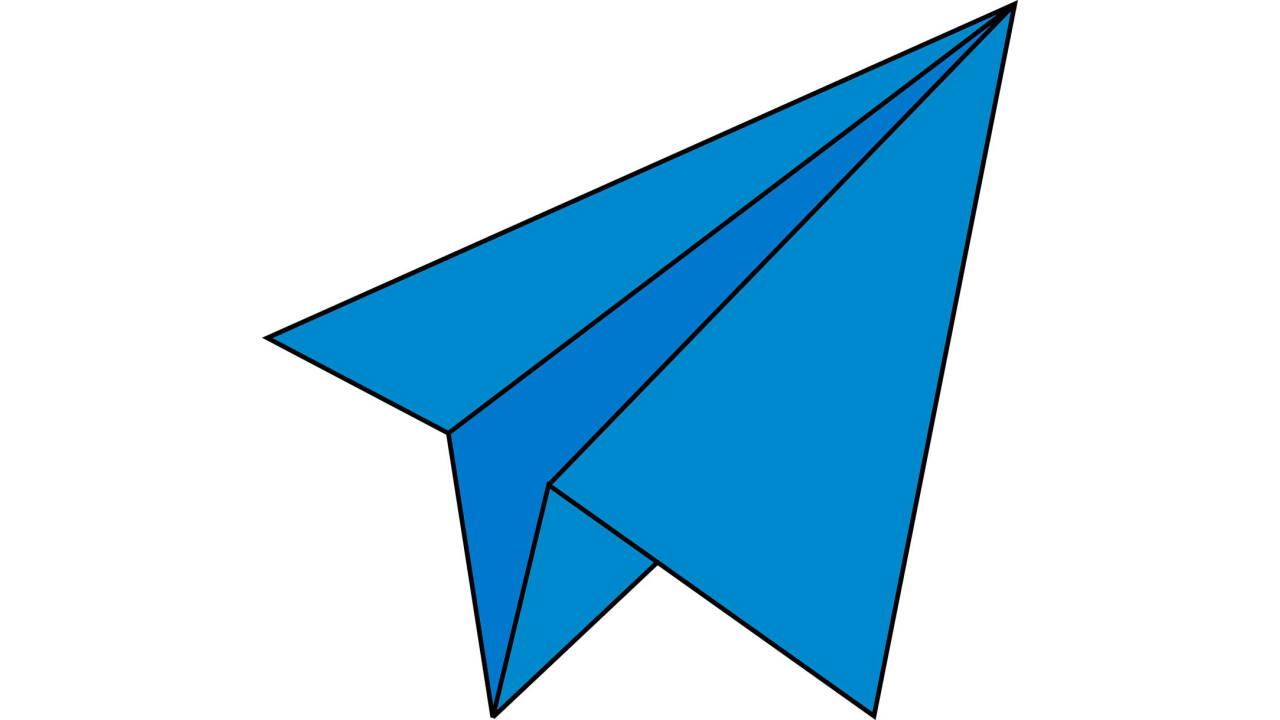 Mutualan Telegram