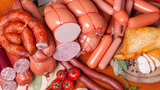 makanan yang harus dihindari pengidap kolesterol