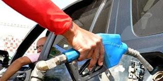 Industria y Comercio dispone alzas en combustibles hasta RD$4.80; el GLP baja un peso