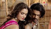 Madhurima Tulli Stunning TV Show Actress in beautiful Pink Saree ~  Exclusive Galleries 013.jpg