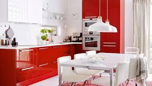 Lebih Nyaman di Dapur Dengan Lemari Dapur IKEA