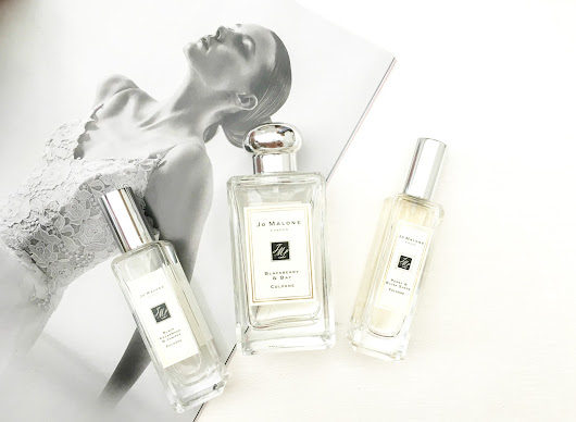 Best of Jo Malone