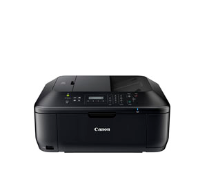canon-pixma-mx454-download-driver