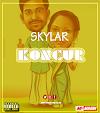 DOWNLOAD MP3: Skylar - Koncur (Prod. By Classic Friyoo)