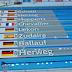 34. IDM BERLIN 2020 -World Para Swim World Series- Lehen eguna, goiza