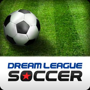 dream league soccer apk mod dinheiro infinito