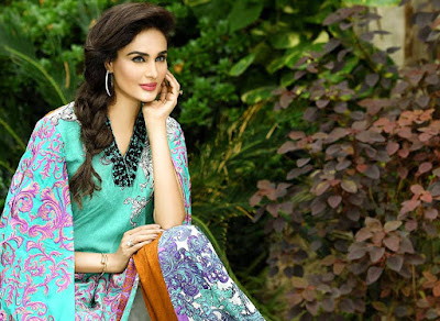 house-of-ittehad-winter-season-formal-dresses-collection-2016-17-for-women-4