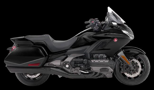 أسعار الدراجة النارية motorcycle هوندا اسعار موتسيكلات هارلى جديد ومستعمل HARLEY، DAVIDSON ، HONDA