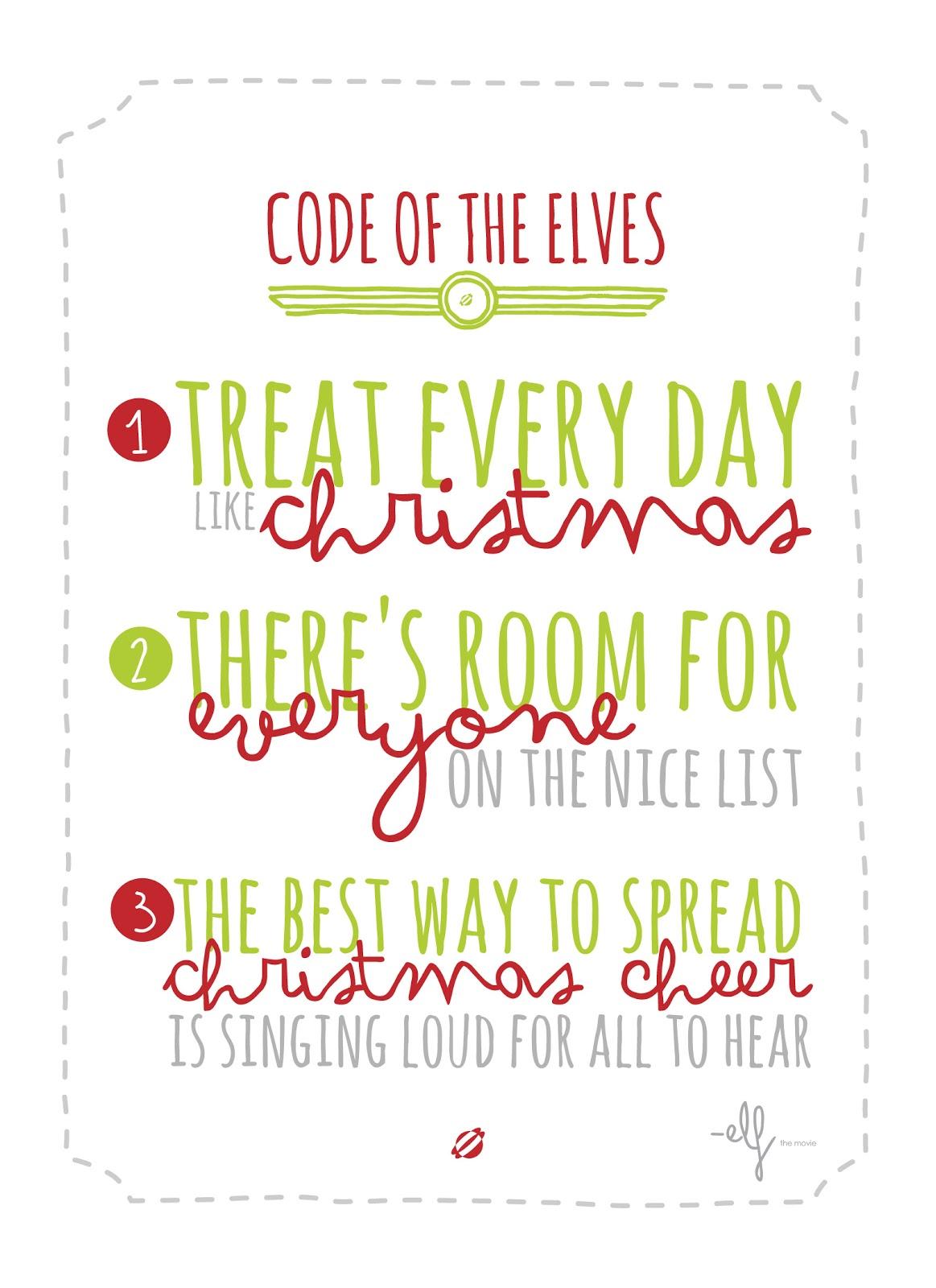 graphic regarding Elf Yourself Printable referred to as LostBumblebee: Code Of The Elves- Elf Your self.