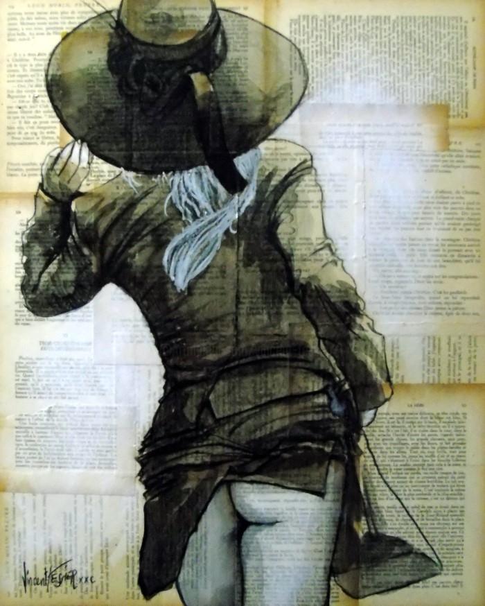 Vincent Tessier XXC