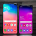 Samsung galaxy S10 price specifications and launch date