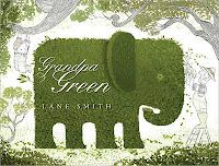 http://1.bp.blogspot.com/-6cBgQLTOvf0/Tw_eLWNij5I/AAAAAAAAGOA/ToaTyEBvwy4/s1600/Grandpa_Green.jpg
