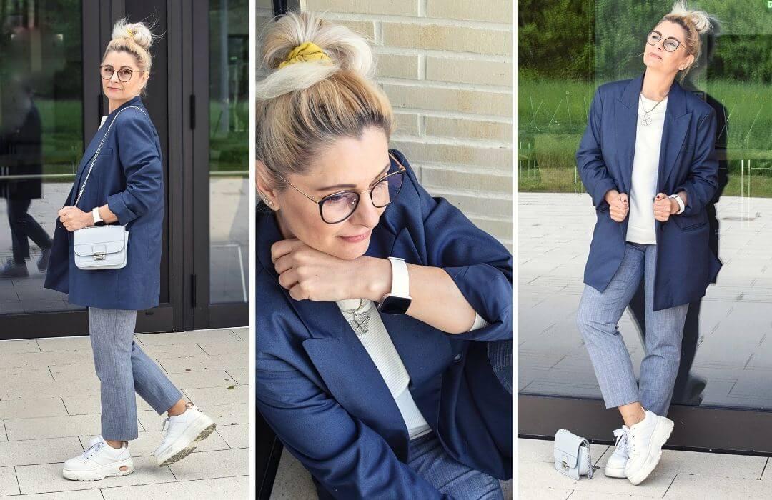 oversize-blazer-jeans-hose