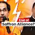 Maharashtra govt formation Live Updates | Focus shifts to Congress as Shiv Sena readies to form non-BJP govt