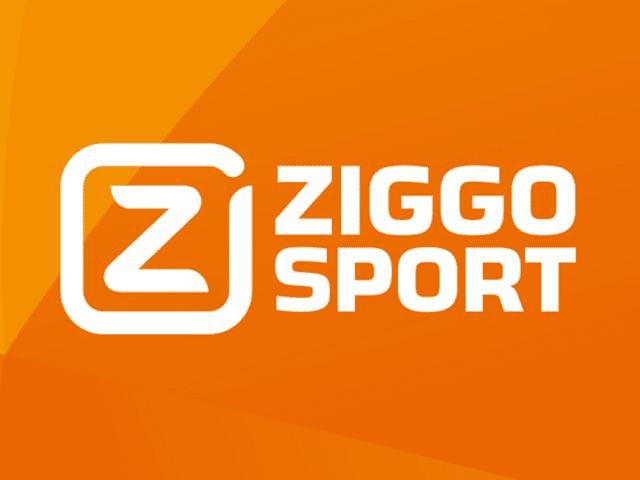 ترددات القنوات الرياضية الهولندية زيغو سبورت Ziggo Sport
