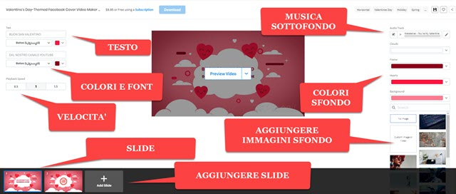 personalizzazione-introduzione-video
