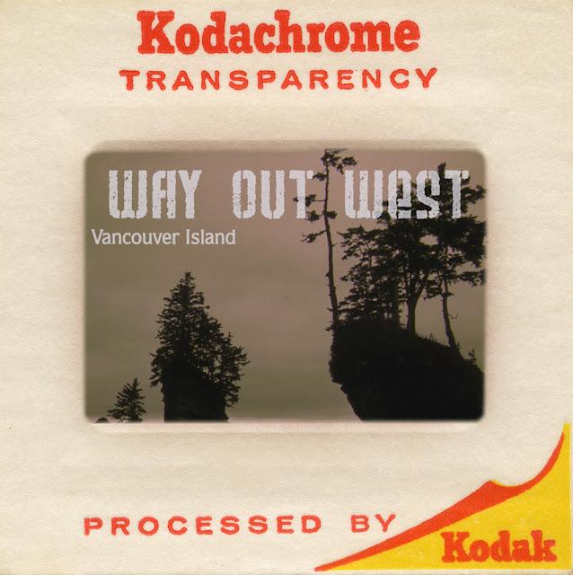 http://wroosch.blogspot.se/2011/02/way-out-west.html