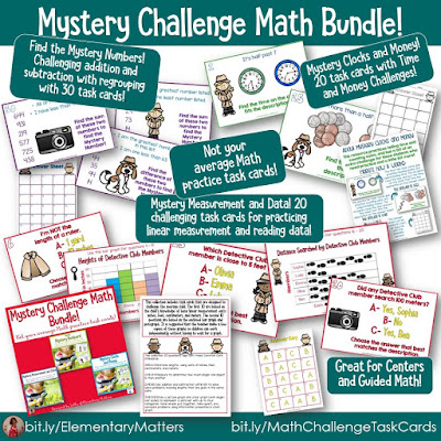 https://www.teacherspayteachers.com/Product/Mystery-Math-Challenge-Bundle-3550863?utm_source=coronacoaster%20blog%20post&utm_campaign=math%20challenges%20bundle