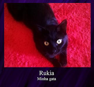 Galeria Rukia (Placcido)