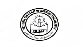 National Institute Of Banking And Finance NIBAF Latest Jobs in Pakistan - Online Apply - nflpy.pk/careers