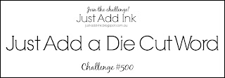 http://just-add-ink.blogspot.com/2020/04/just-add-ink-500blog-hop.html