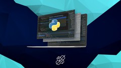 data-scraping-data-mining-from-beginner-to-pro-with-python