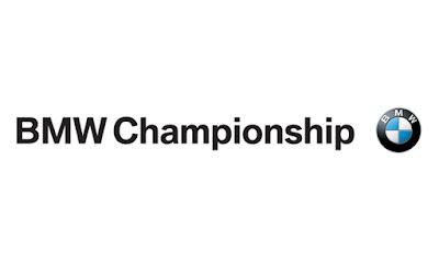 BMW Championship, PGA Tour