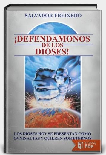 http://espapdf.com/book/defendamonos-de-los-dioses/#reporting
