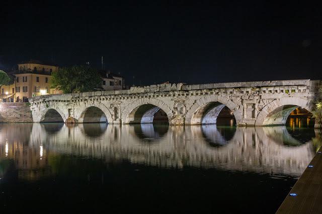 Rimini e Ravenna: 6 motivi per visitare la Romagna