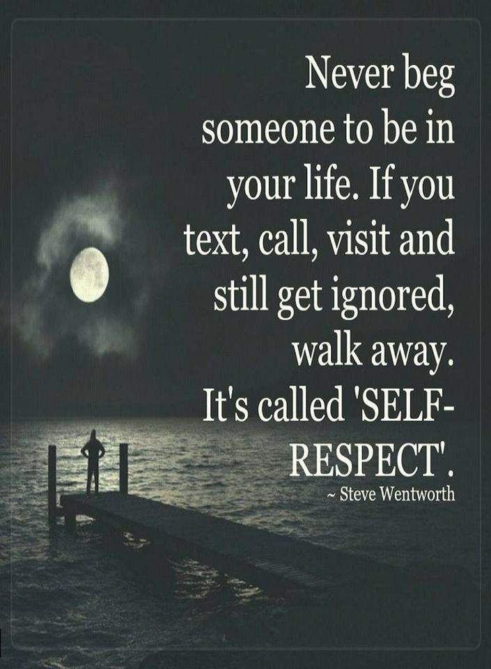 Quotes Sometimes When You Try To Stay In Touch With People They Feel