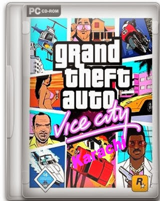 Grand theft pc 2 auto free version download full for game
