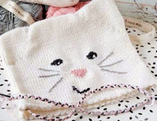 http://translate.googleusercontent.com/translate_c?depth=1&hl=es&rurl=translate.google.es&sl=auto&tl=es&u=http://www.sweetlivingmagazine.co.nz/knit-a-cat-hat/&usg=ALkJrhhZvR_KQznEzbWrM3yPUs0qumVtMQ