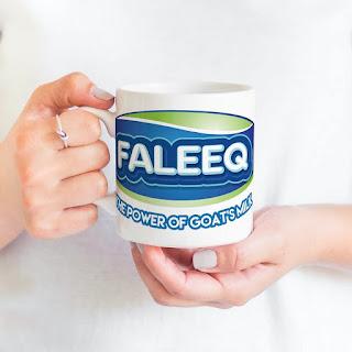 khasiat susu kambing faleeq