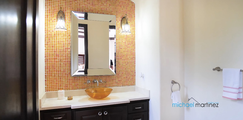 53 Interior Design Photos vs. 6706 SW 67th St, South Miami, FL Luxury Mansion Tour